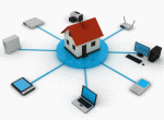 Home Security and Your Wireless Network