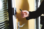 How Much Does a Card Access Control System Cost?
