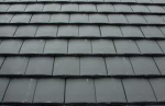 Why Should You Choose Slate Roofing?