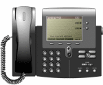 Cost-Effective VOIP Communications Solutions Offer