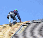 How To Hire The Right Roofing Company
