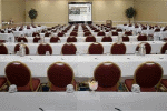 Why Utilise Hotels for Business Conferences