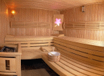 What You Should Know Regarding Steam Saunas